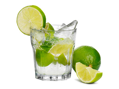Caipirinha cocktail  Caipirinha Cocktail Recipe – Classic Brazilian Drink with Cachaça