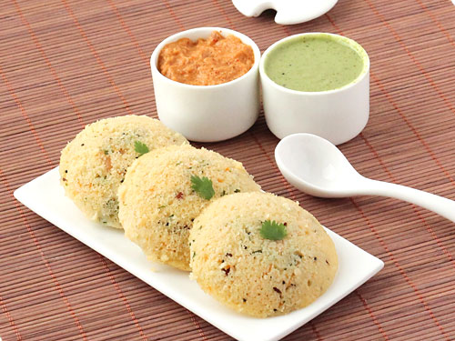 Dhokla recipes with step by step photos traditional gujarati recipes rava idli forumfinder Choice Image