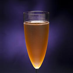 Ambrosia Drink Recipe Non Alcoholic