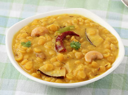 motor dal in hindi