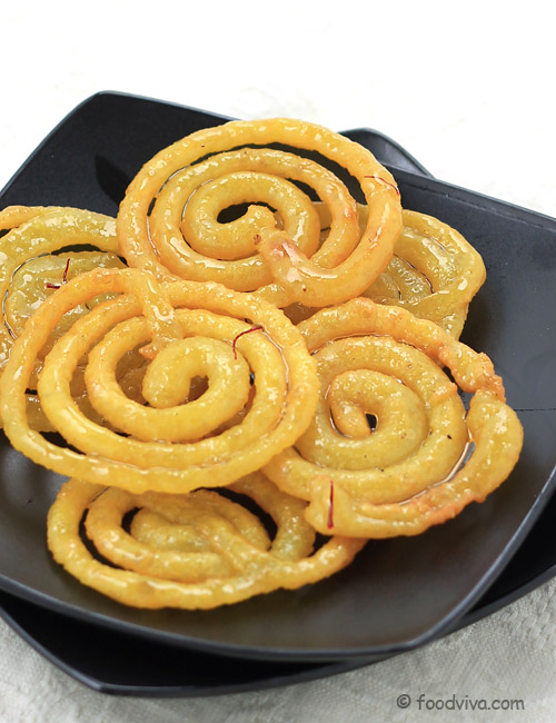 Jalebi recipe with step by step photos with tips for instant jalebi easy jalebi recipe forumfinder Image collections