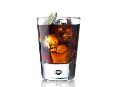 Dubonnet Cocktail