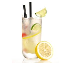 Tom Collins Drink