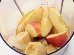 Apple Banana Orange Pictures