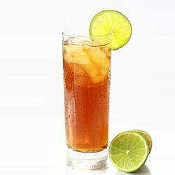 John Daly Drink